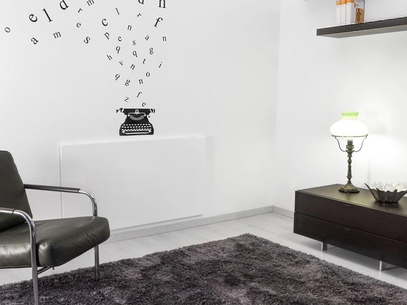 Scrivania richiudibile telk studio new table concept for Scrivania richiudibile