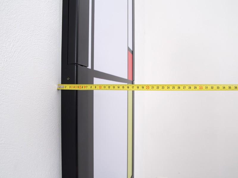 Tavolo ribaltabile da parete vengi new table concept - Tavolo ribaltabile da parete ikea ...