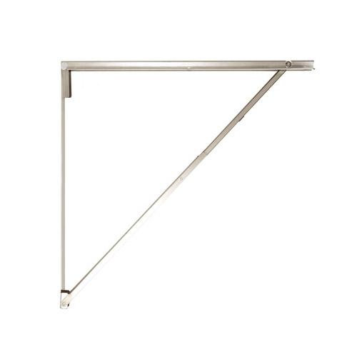 Costruire tavoli pieghevoli con gli accessori fai da te ntc for Piccoli piani domestici con costi da costruire