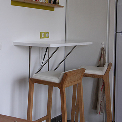 folding-kitchen-table-wall-mounted
