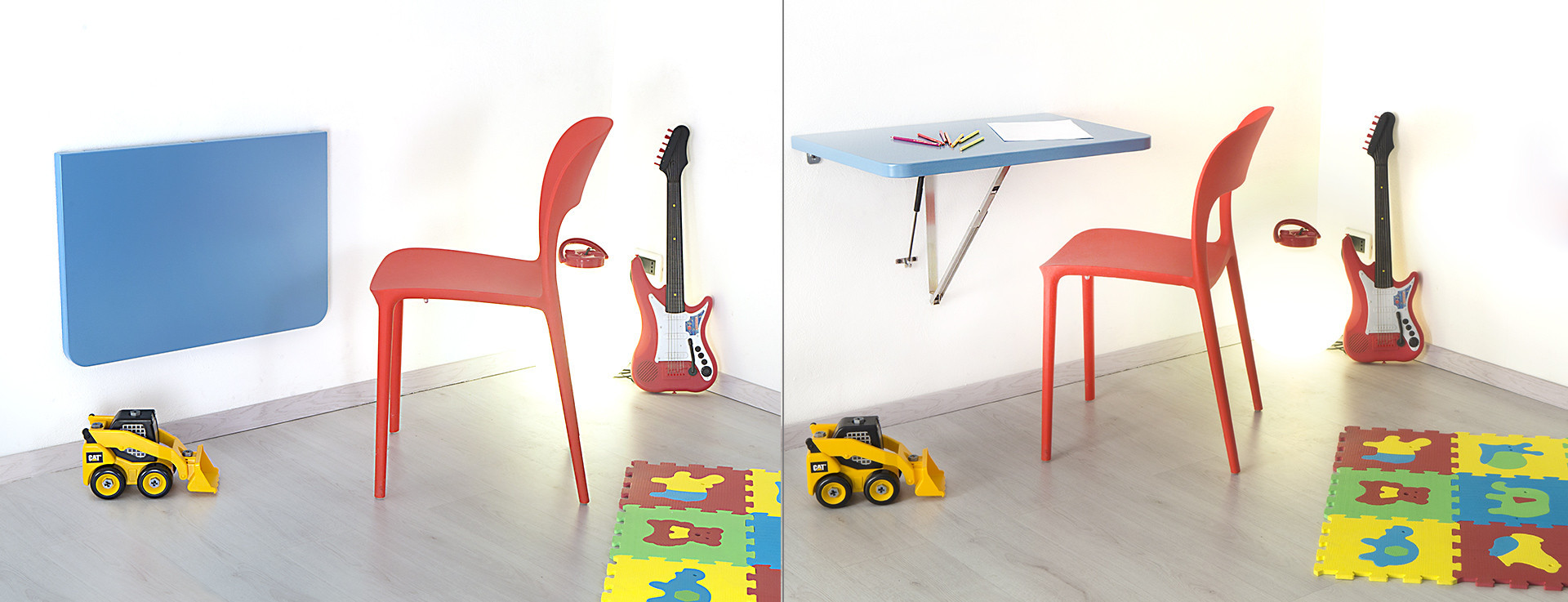 folding-table-compact-telkì