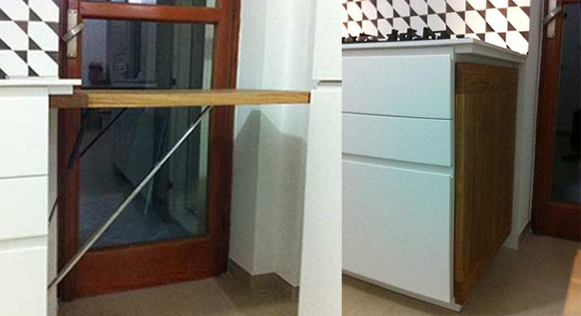 [cml_media_alt id='2256']tavolo a scomparsa per spazi impossibili[/cml_media_alt]
