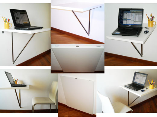 wall-foldable-table-smaller-compact