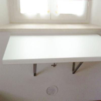 tavolo-a-scomparsa
