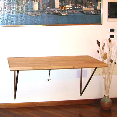tavolo-pieghevole-a-muro-cinius
