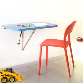 tavolo pieghevole compatto NTC