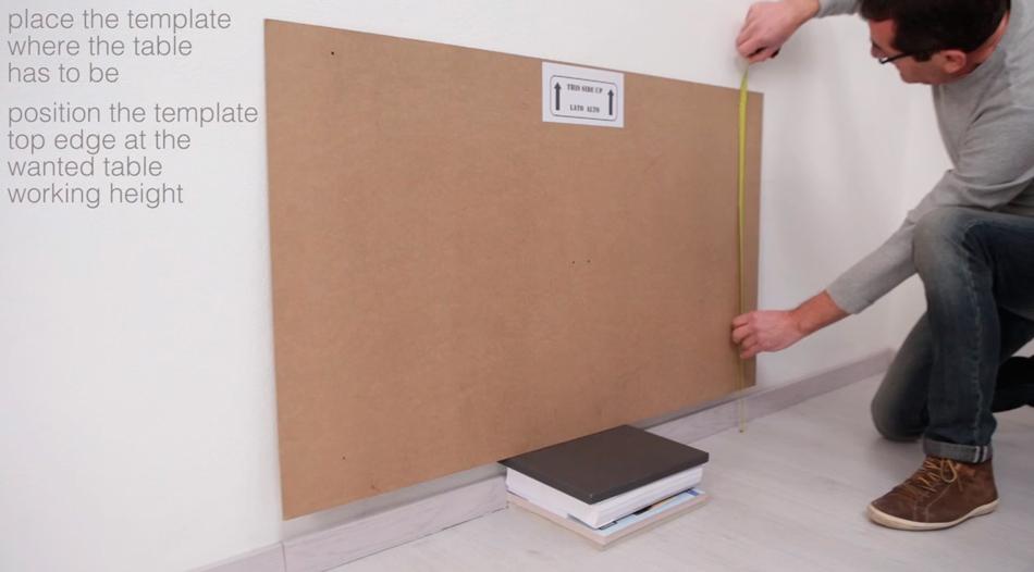 [cml_media_alt id='1481']template-wall-mounting-folding-table[/cml_media_alt]