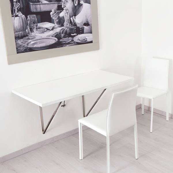 [cml_media_alt id='2340']wall monuted folding dining table- telki kitchen[/cml_media_alt]