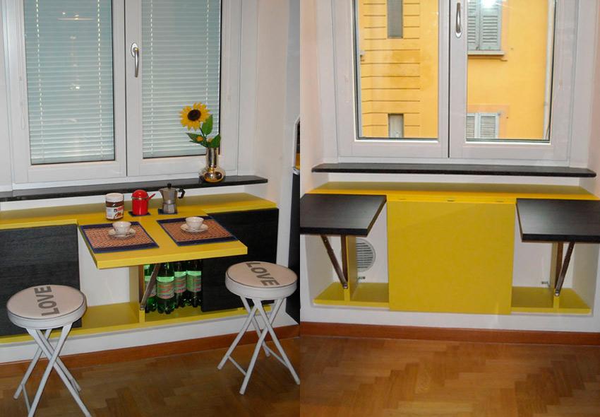 [cml_media_alt id='2253']tavolo compatto da parete[/cml_media_alt]