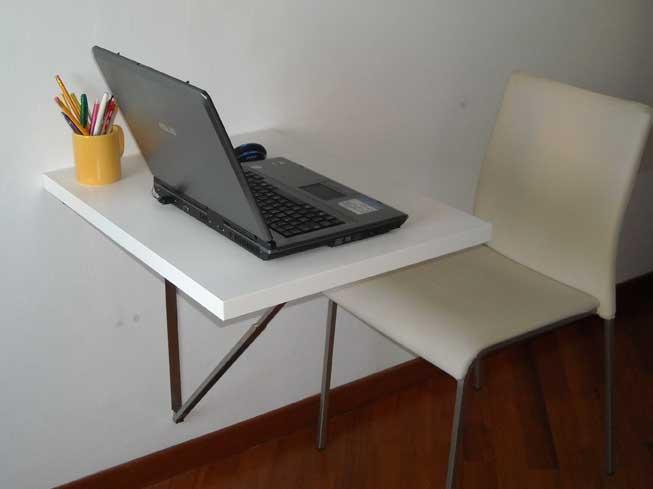 tavolo-che-scompare