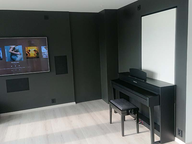 [cml_media_alt id='2724']folding-wall-table-piano[/cml_media_alt]
