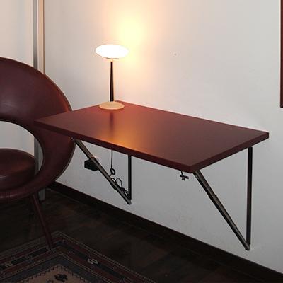 tavolo-a-parete-ornella