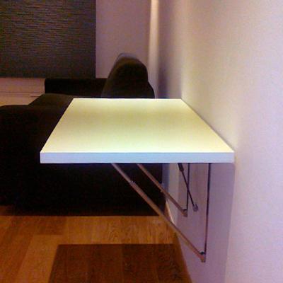 tavolo-ribaltabile-telki-kitchen