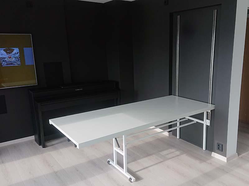 [cml_media_alt id='2725']tavolo-scomparsa-muro[/cml_media_alt]