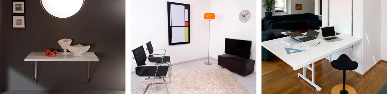 [cml_media_alt id='2328']wall-mounted-folding-table-models[/cml_media_alt]